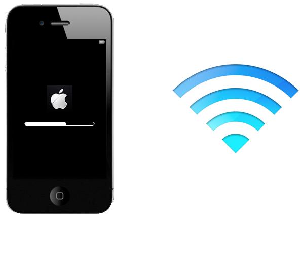 如何更新至iOS7?