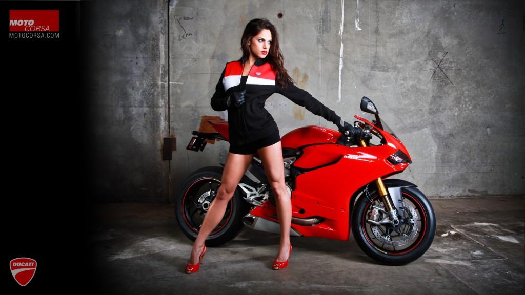women-desktop-ducati-motorbikes